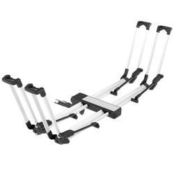 Thule Helium Platform 2 Bike Hitch Rack