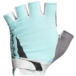 Pearl Izumi Elite Gel Women's Gloves 2020