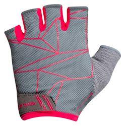 Pearl Izumi Select Women's Gloves 2020
