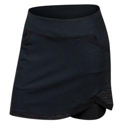 Pearl Izumi Sugar Women's Skirt 2020