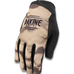 Dakine Syncline Gel Full Finger Gloves 2020