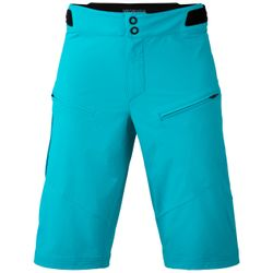 Specialized Enduro Pro Shorts 2020
