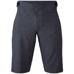 Specialized Atlas Pro Shorts 2020