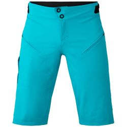 Specialized Andorra Pro Shorts 2020