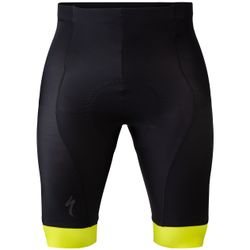Specialized RBX Shorts with SWAT 2020