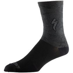 Specialized Soft Air Road Tall Socks 2020