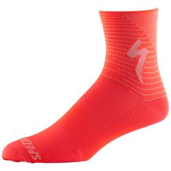 Specialized Soft Air Road Mid Socks 2020