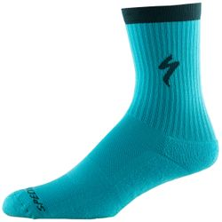 Specialized Techno MTB Tall Socks 2020