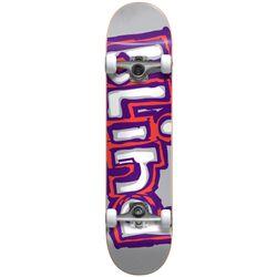 Blind Matte OG First Push 7.875 Inch Complete Skateboard