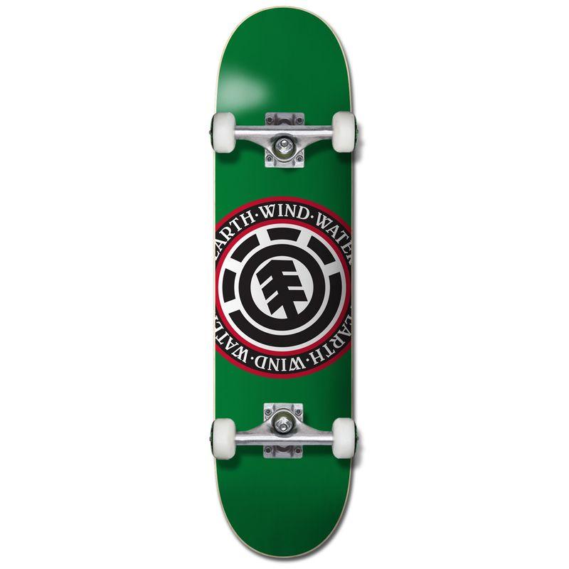 Element-Seal-7.5-Inch-Complete-Skateboard