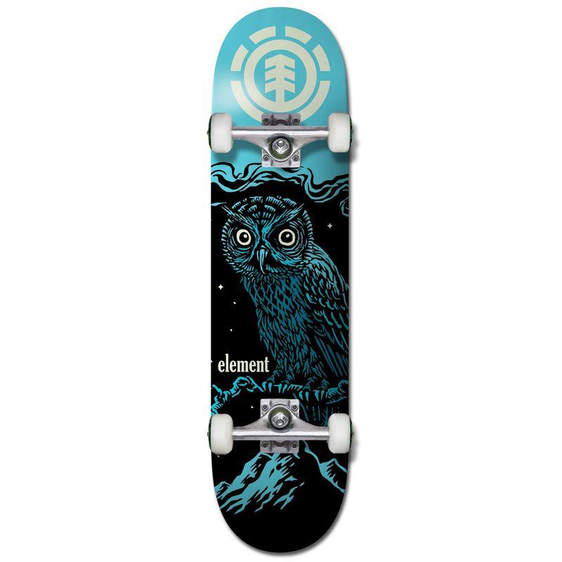 Element-Night-Owl-7.7-Inch-Complete-Skateboard