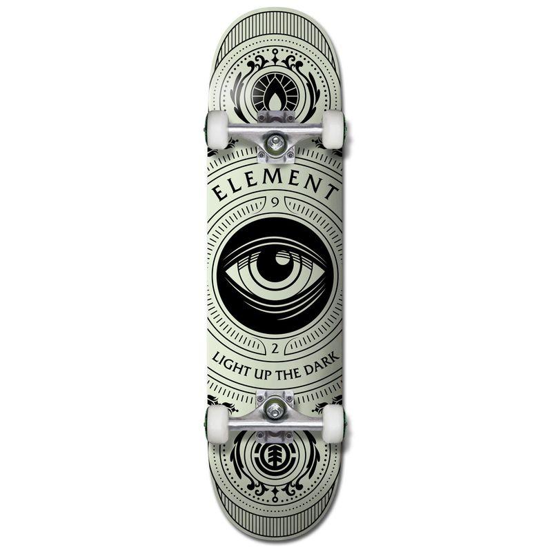 Element-Light-Up-the-Dark-7.7-Inch-Complete-Skateboard