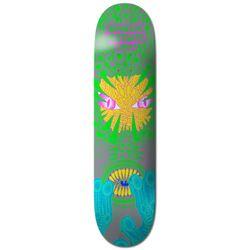 Element Tetsunori Westgate 8.38 Inch Skateboard Deck