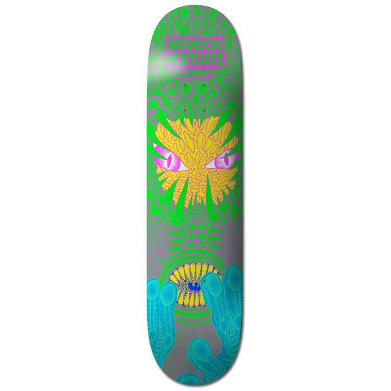 Element-Tetsunori-Westgate-8.38-Inch-Skateboard-Deck