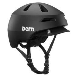 Bern Brentwood 2.0 MIPS Helmet 2020