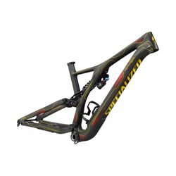 Specialized 2020  Stumpjumper Evo 29er Full Suspension Mountain Bike Frame