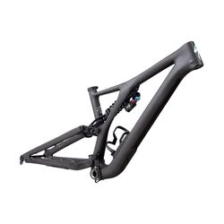Specialized  2020 Stumpjumper EVO Carbon 27.5 Full Suspension Mountain Bike Frame
