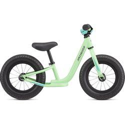 Specialized 2020 Hotwalk Kids Run Bike