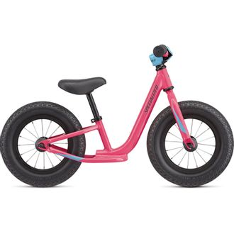 Specialized 2021 Hotwalk Kids Run Bike