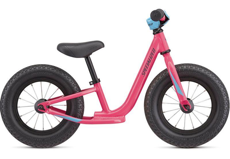 Specialized-2020-Hotwalk-Kids-Run-Bike