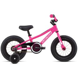 Specialized 2021 Riprock 12 Inch Kids Bike