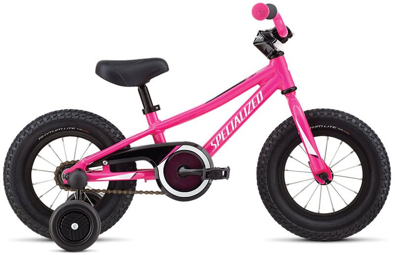 Specialized-2020-Riprock-12-Inch-Kids-Bike