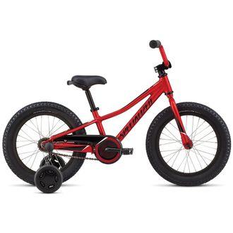Specialized 2022 Riprock 16 Inch Kids Bike