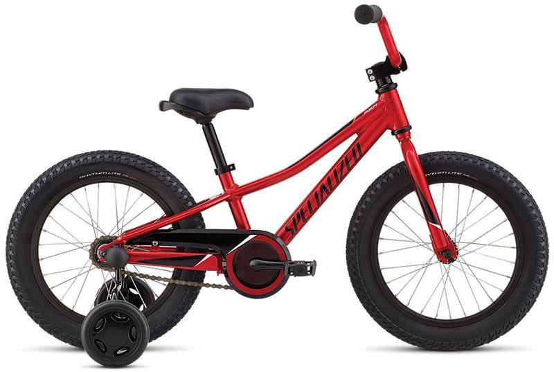 Specialized-2020-Riprock-16-Inch-Kids-Bike