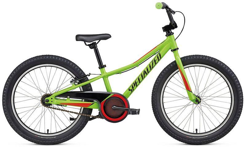 Specialized-2020-Riprock-20-Inch-Kids-Bike