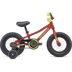 Specialized 2019 Riprock Coaster 12 Inch Kids Bike Kids Bike