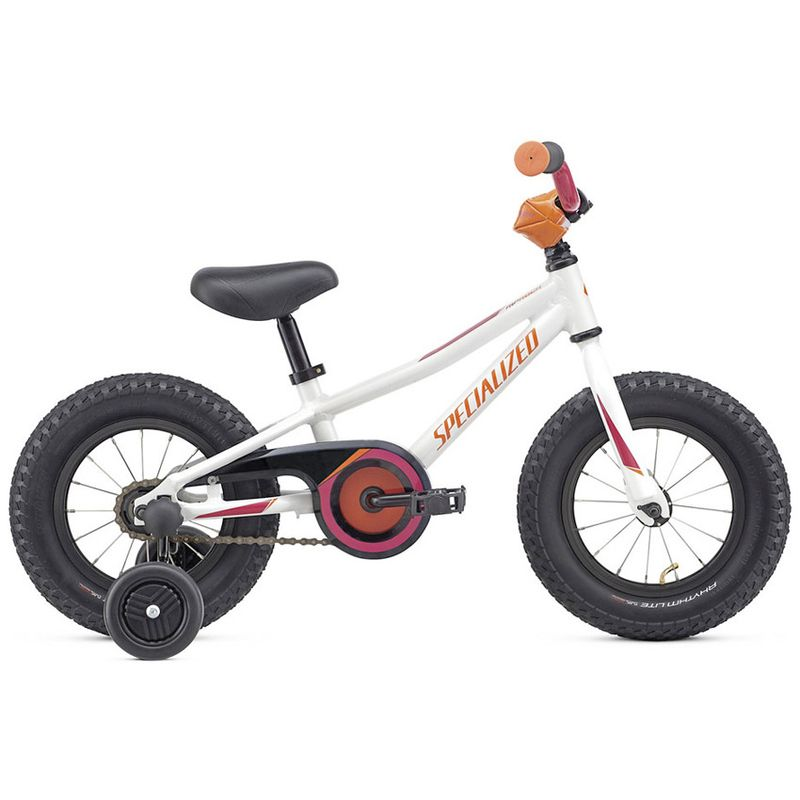 Specialized-2019-Riprock-Coaster-12-Inch-Kids-Bike-Kids-Bike