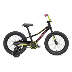 Specialized 2019 Riprock 16 Inch Kids Bike Kids Bike