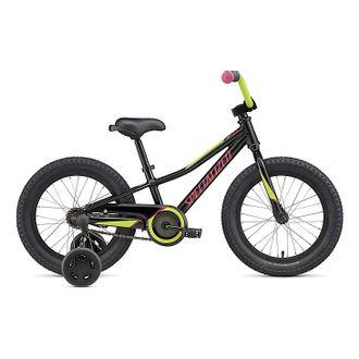 Specialized 2019 Riprock 16 Inch Kids Bike Kids Bike