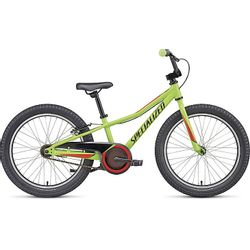 Specialized 2019 Riprock 20 Kids Bike Kids Bike