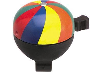 Dimension-Beach-Ball-Bell