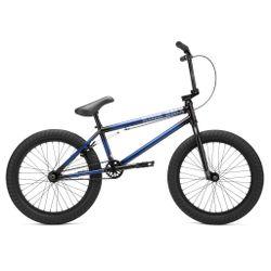 Kink BMX 2021 Gap FC BMX Bike
