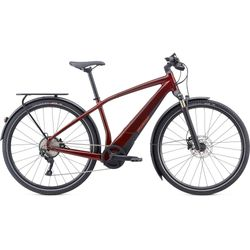 Specialized Used 2020 Vado 4.0 Electric Bike