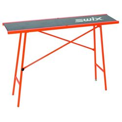 Swix Waxing Table