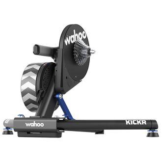 Wahoo Fitness KICKR 11 Speed Power Indoor Bike Trainer