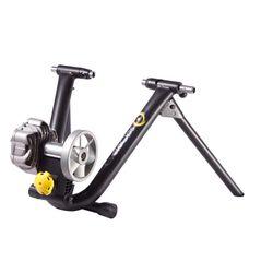 CycleOps Fluid2 Black Indoor Bike Trainer