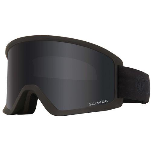 Dragon DX3 OTG Goggles 2020