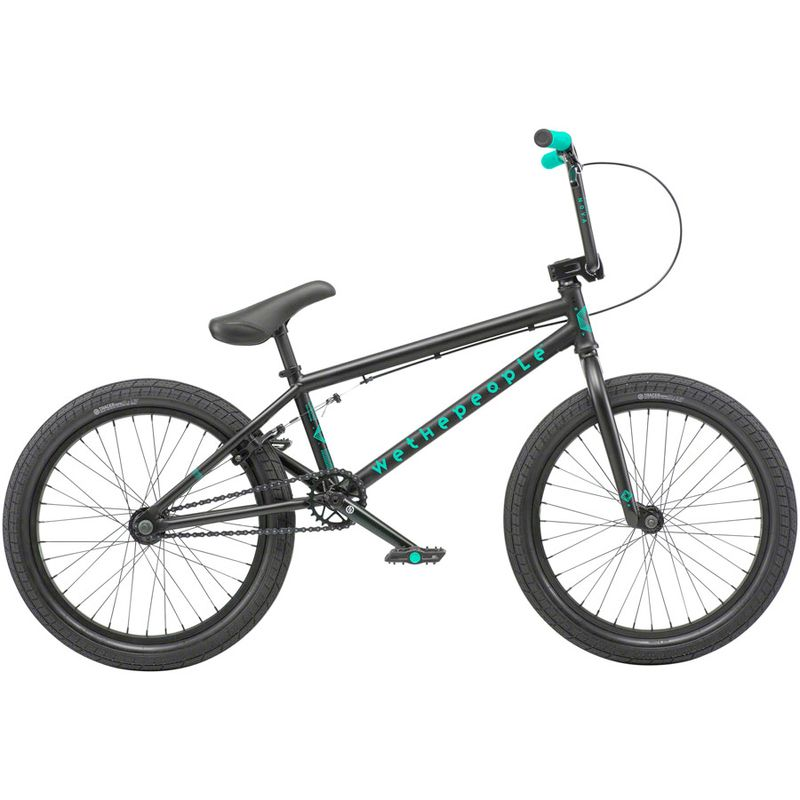 We-The-People-2020-Nova-BMX-Bike