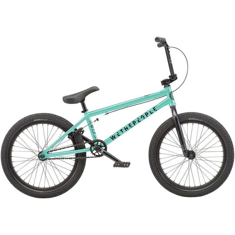 We-The-People-2020-CRS-FC-20-Inch-Kids-BMX-Bike