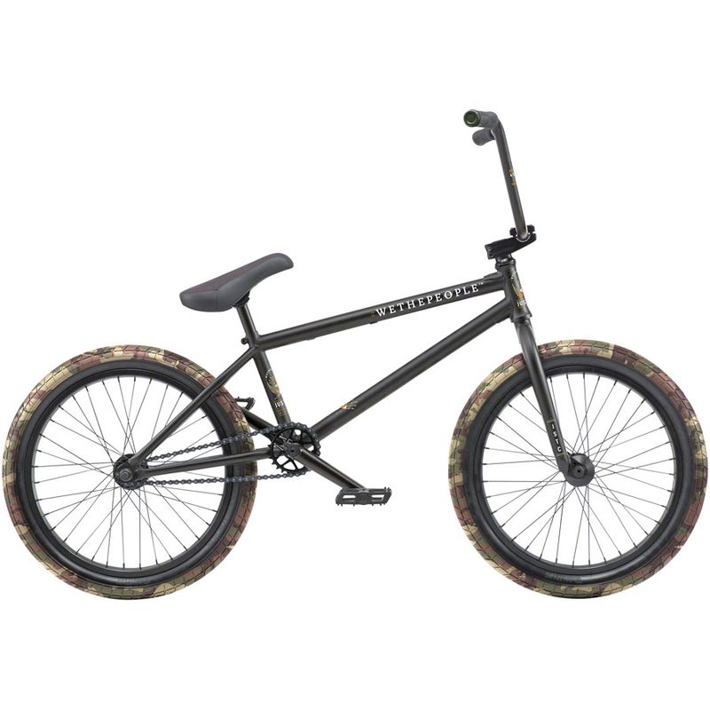 We-The-People-2020-Justice-BMX-Bike