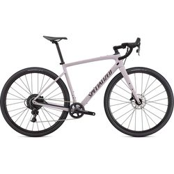 Specialized 2021 Diverge Base Carbon Road Bike