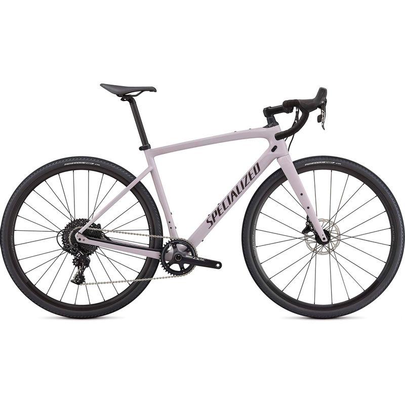Specialized-2021-Diverge-Base-Carbon-Road-Bike