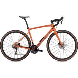 Specialized 2021 Diverge Comp Carbon Road Bike