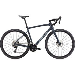 Specialized 2021 Diverge Sport Carbon Road Bike