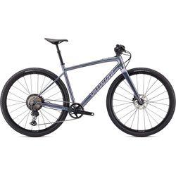 Specialized 2021 Diverge Expert E5 EVO Flat Bar Road Bike