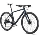 Specialized-2021-Diverge-Comp-E5-EVO-Flat-Bar-Road-Bike